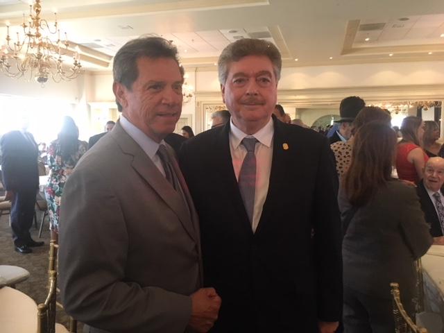 Enorgullece a gobernador Vegaactuación de BC enBuenos Aires 2018