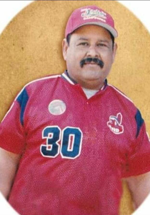 Jugarán en la Municipal en honor a José Augusto Sánchez