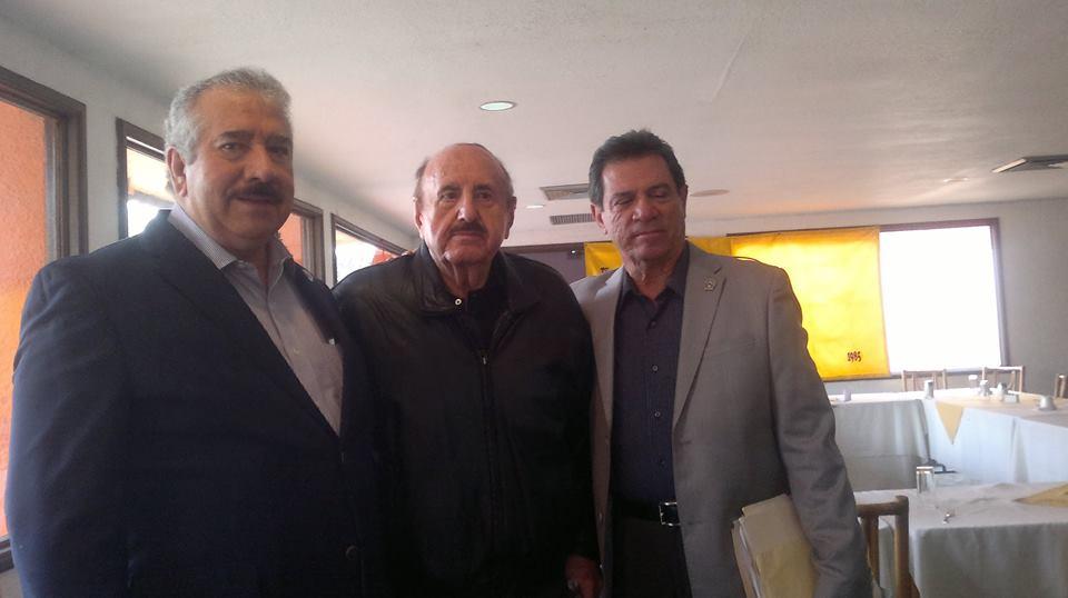 Dr. Juan Medrano Padilla, Personaje 2018