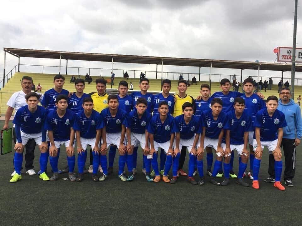 Disputarán Ensenada y Tijuana el campeonato estatal Benito Juárez