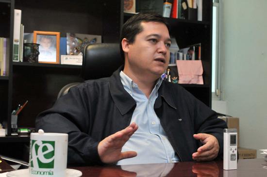 Resultó positivo Plan de Continuidad Académica por pandemia en Facultad de  Economía de  Universidad de Colima