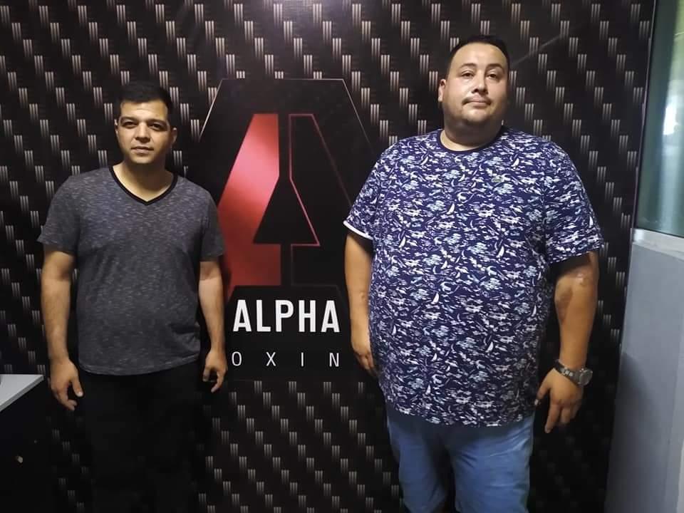 Comisión de Box permitirán funciones de 10 peleas en Tijuana