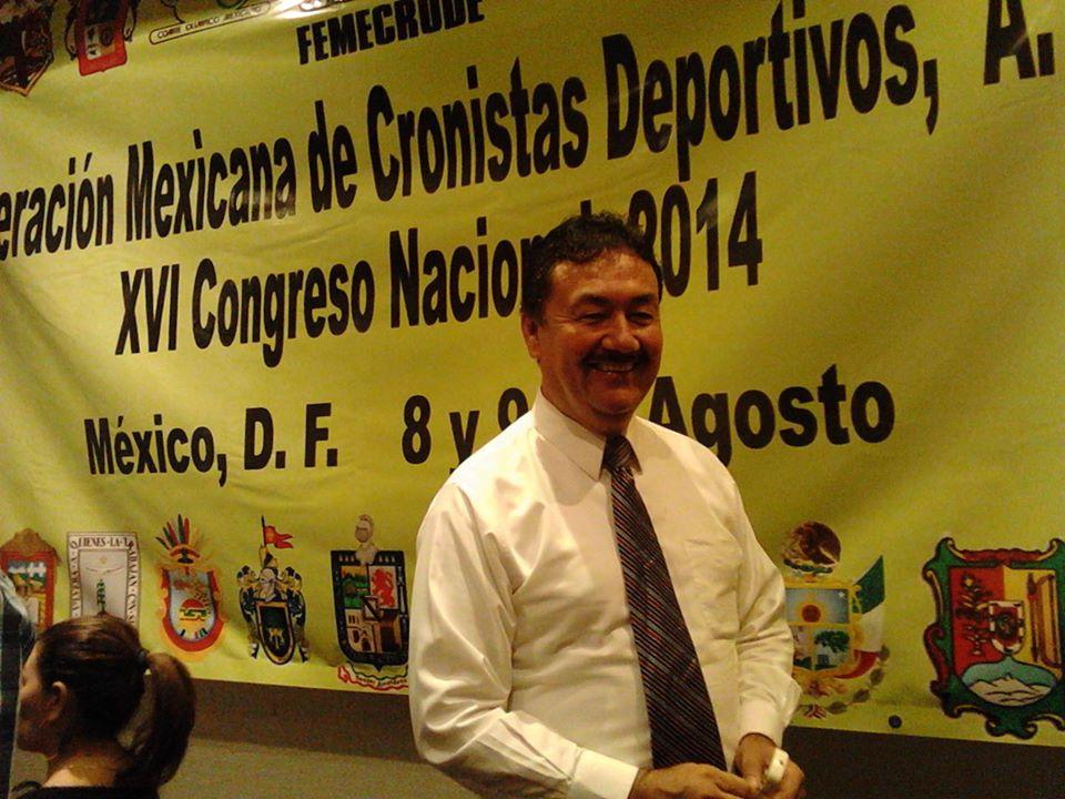 Dieron la bienvenida a dos nuevos presidentes de asociaciones estatales en Congreso de Femecrode