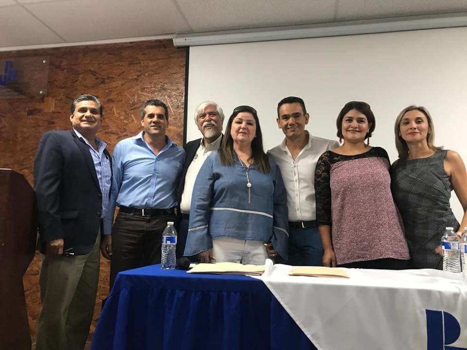 Consolidada la oferta educativa en UPN Tijuana: Juan Gabriel López Ochoa