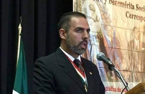Factores nacionales e internacionales antecedieron al Grito del Dolores