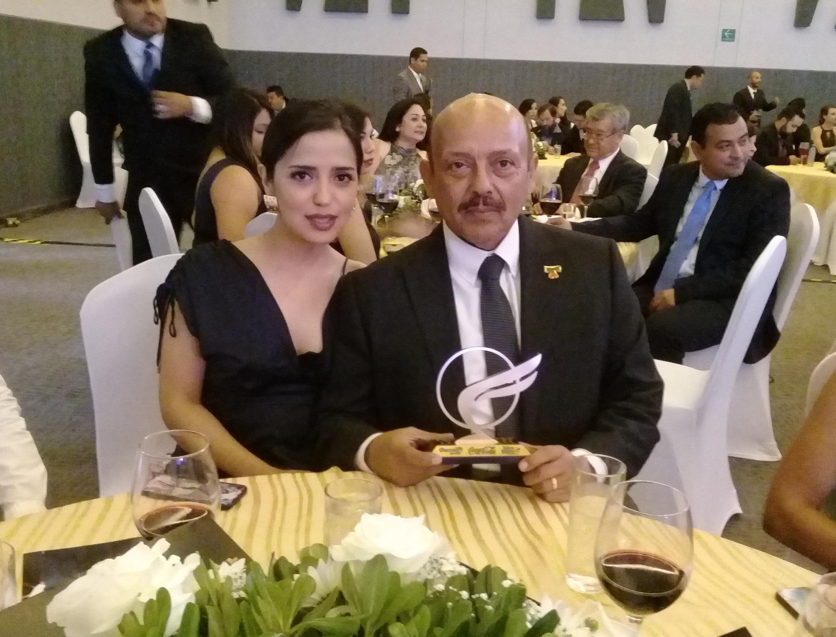 """Tijuana, plaza boxística reconocida mundialmente: Guillermo """"Memo"""" Mayen"""
