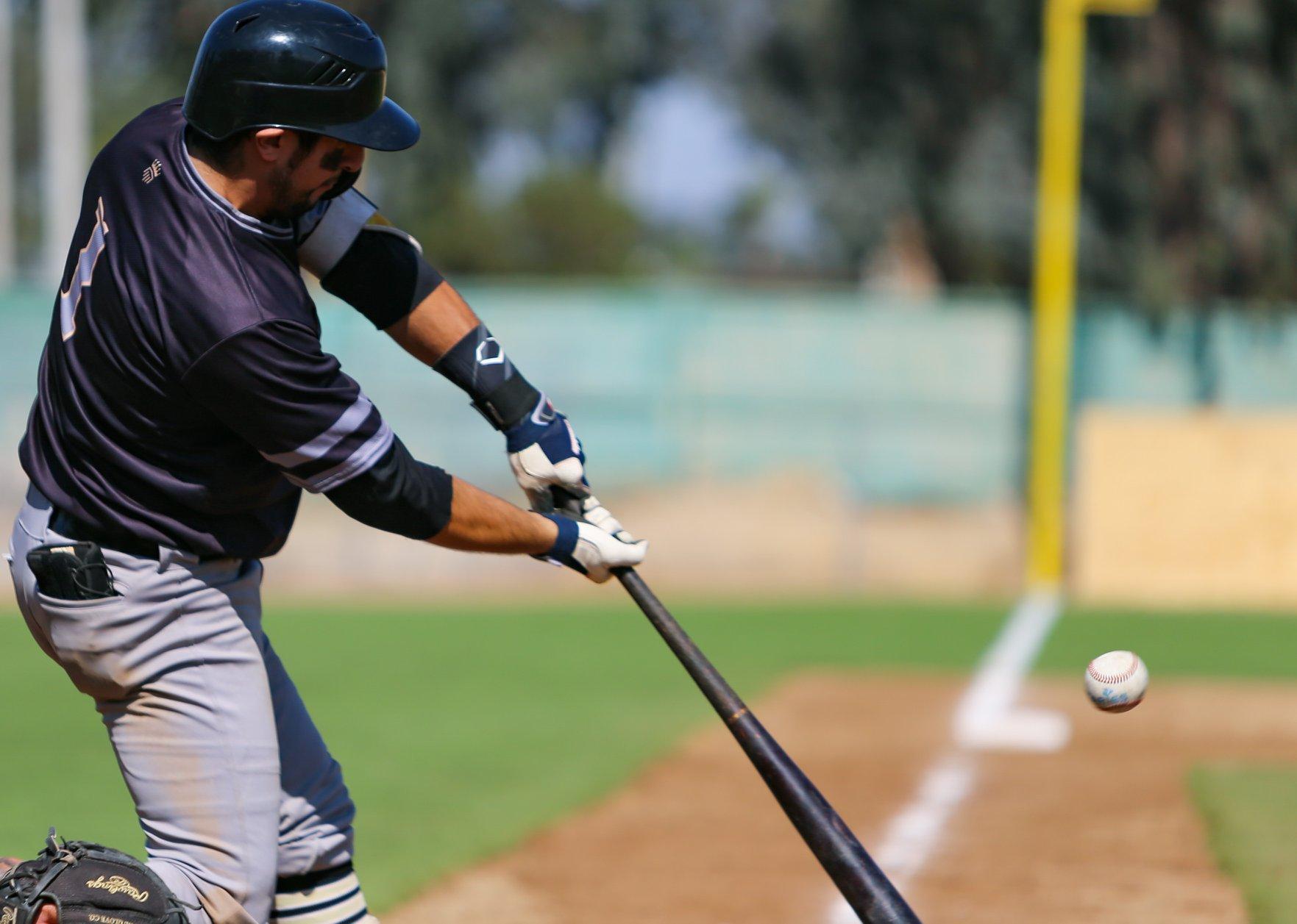 Prospect Academy se despide dignamente, 3-2 a Royals en Estatal de Beisbol INDEBC 2020