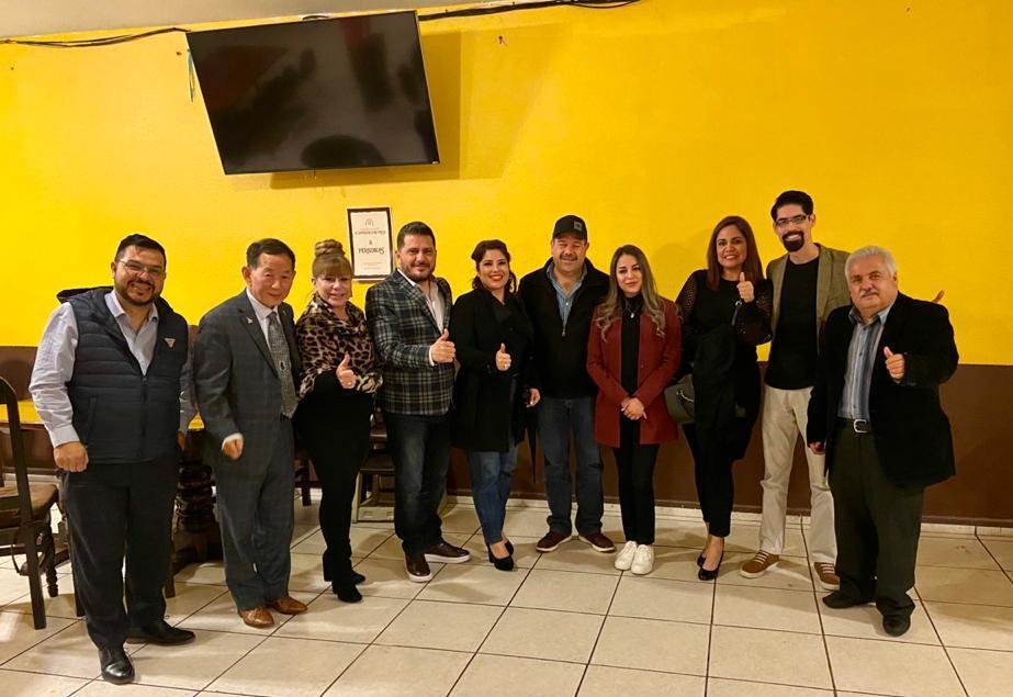 Ofrece Universidad CEUNO planes de estudio innovadores en BC
