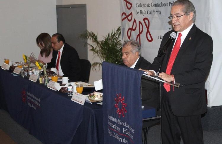 Promueve delegación del SAT cumplimiento de la Declaración Anual para Personas Físicas 2020