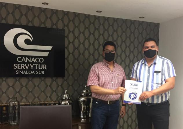 Universidad CEUNO iniciará operaciones en Mazatlán