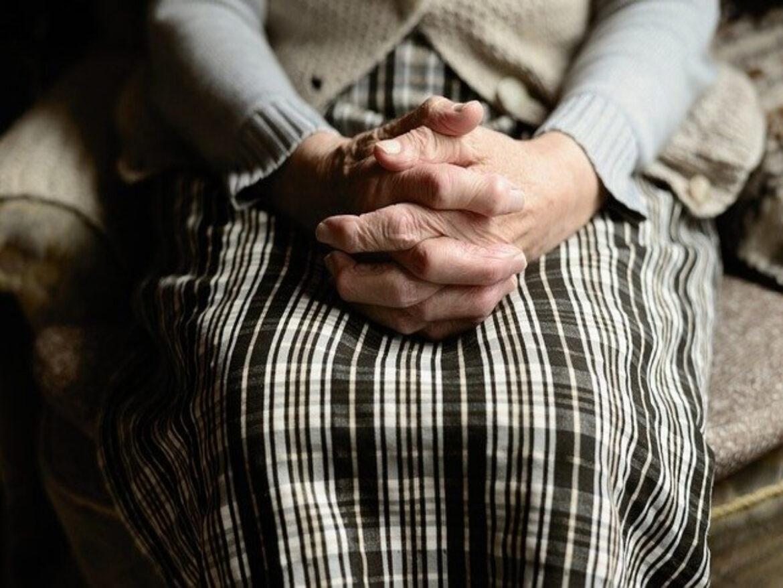 Alzheimer, la próxima gran pandemia que viene