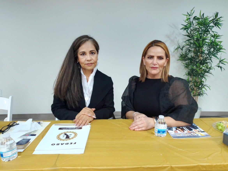 Familia Xochicalco oferta  Licenciatura en Derecho hibrida