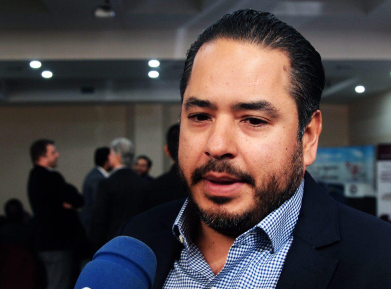 """Llama el CCE Tijuana a establecer reglas claras para la regularización de """"autos chocolate"""""""